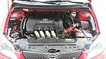 Toyota Corolla T-Sport (ZZE123)