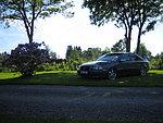 Volvo S80 2,5T