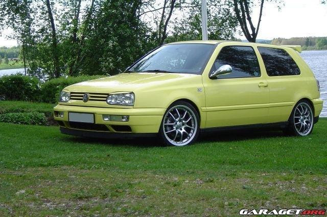 Garaget volkswagen golf vr6 syncro cc 1997 for Garage volkswagen 94 creteil