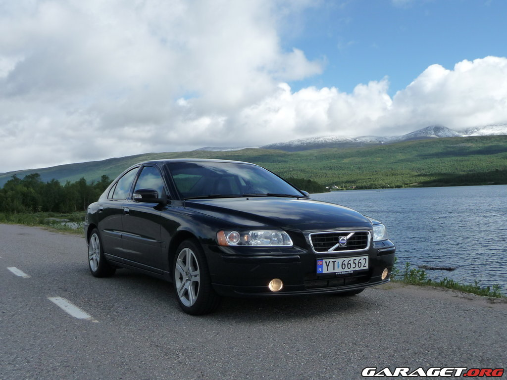 2000 volvo s60 2 4 bi fuel cng automatic related. Black Bedroom Furniture Sets. Home Design Ideas