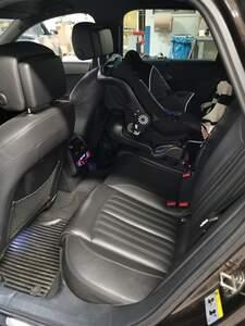 Audi A6 Allroad C7