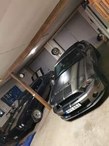 Ford GT500 Cobra