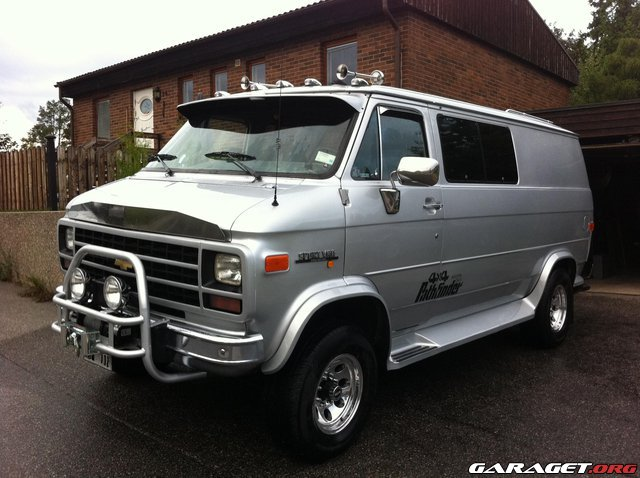 4x4 chevy vans for sale autos post. Black Bedroom Furniture Sets. Home Design Ideas