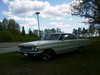 Ford64 från Frövi