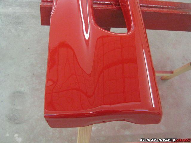 http://www1.garaget.org/gallery/archive/104952/694303_csozlz.jpg