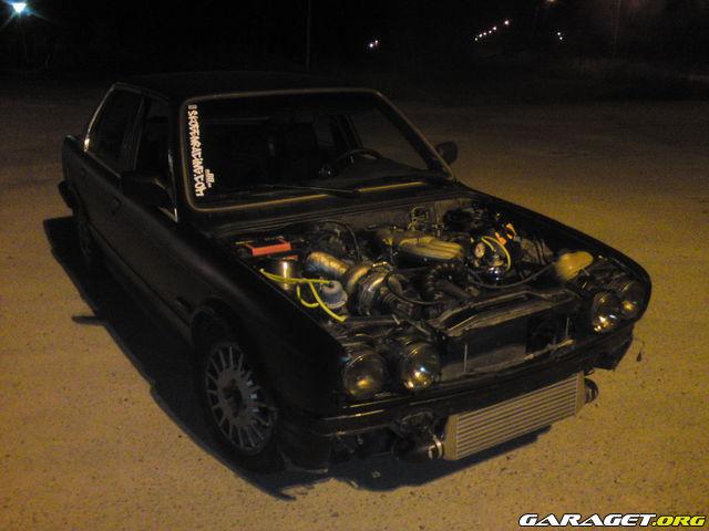 http://www1.garaget.org/gallery/archive/108208/990202_zbc8gj.jpg