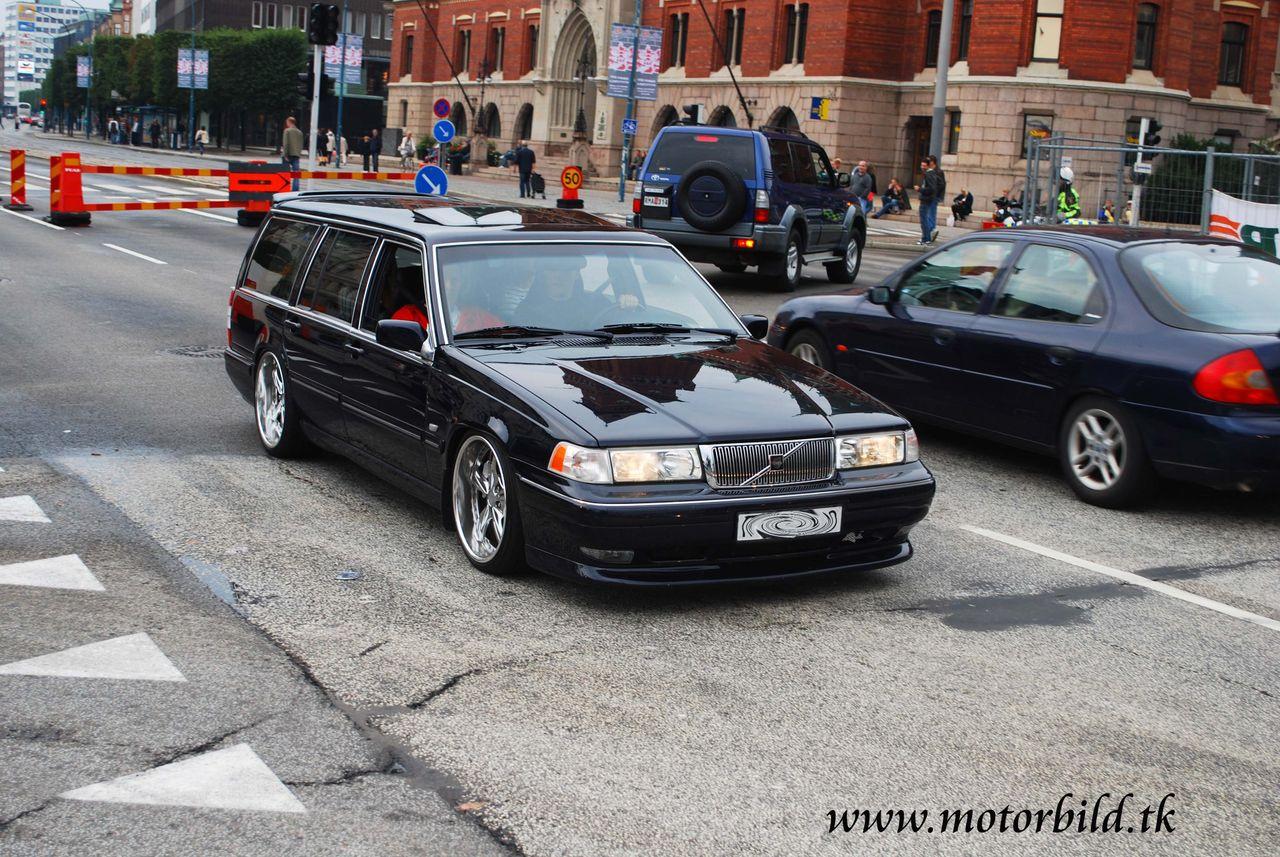 HOtt 9xx/S90 car pics - Page 28 - Turbobricks Forums