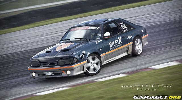 TEAM PONY DRIFT-Ford Mustang GT 5 0, 87' | Driftworks Forum