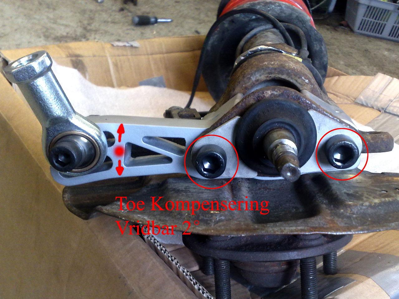 automotive turbo manifold steel performance parts amazon volvo dp com stainless