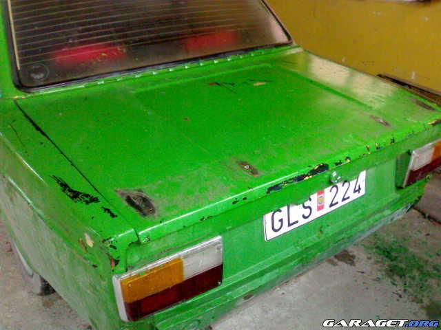 http://www1.garaget.org/gallery/archive/131019/803364_7wx8xc.jpg