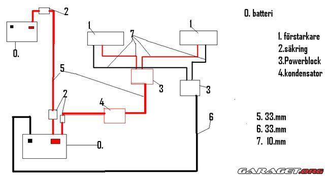 P 0996b43f80379e9c likewise Ct70 Wiring Diagrams in addition Genie Garage Door Openers Sensor Wiring Diagrams additionally  additionally Wiring A 3 Way Switch. on garage door opener schematic diagram