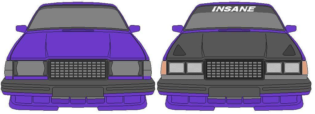 Ri P on 1995 Volvo 740 Gle