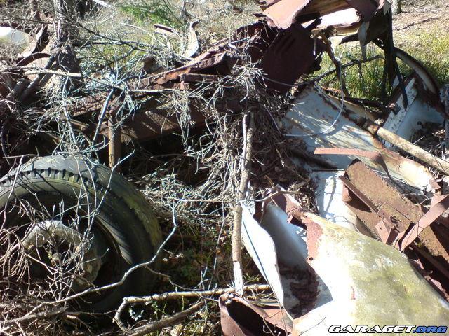 http://www1.garaget.org/gallery/archive/16745/357026_d5ffn3.jpg