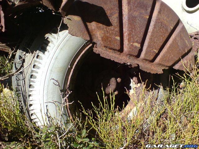 http://www1.garaget.org/gallery/archive/16745/357029_arudu0.jpg
