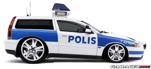 Polis Bilar re Bilder På Polis Bilar