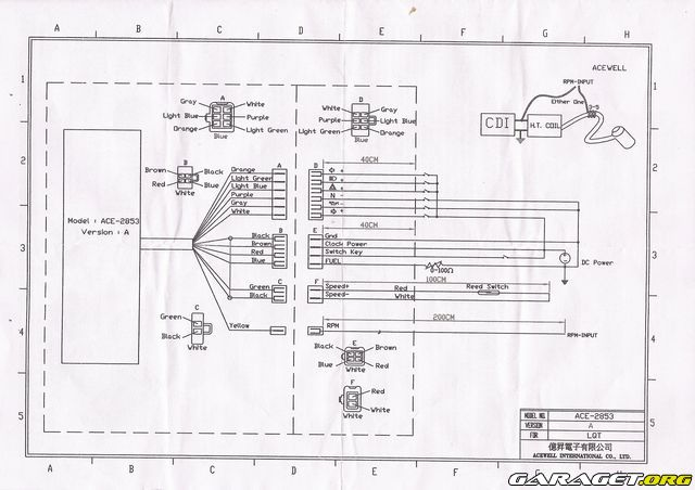 Saab 900 moreover Viewtopic as well Saab 9 3 Ignition Wiring Diagram as well Showthread furthermore P 0900c152800781b2. on saab 900 turbo 1979