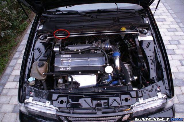 Saab trionic 7 wiring diagram #1 Mitsubishi Wiring Diagrams Mercury Wiring Diagrams Saab 9 3 Amplifier Location