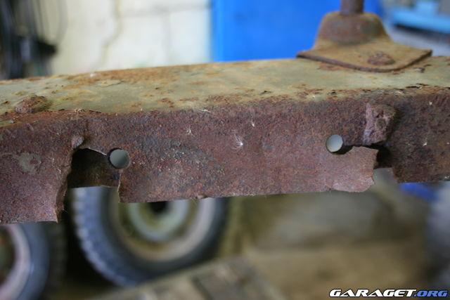 http://www1.garaget.org/gallery/archive/27020/654645_p50xe3.jpg
