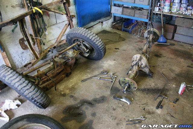 http://www1.garaget.org/gallery/archive/27020/654655_94nla7.jpg