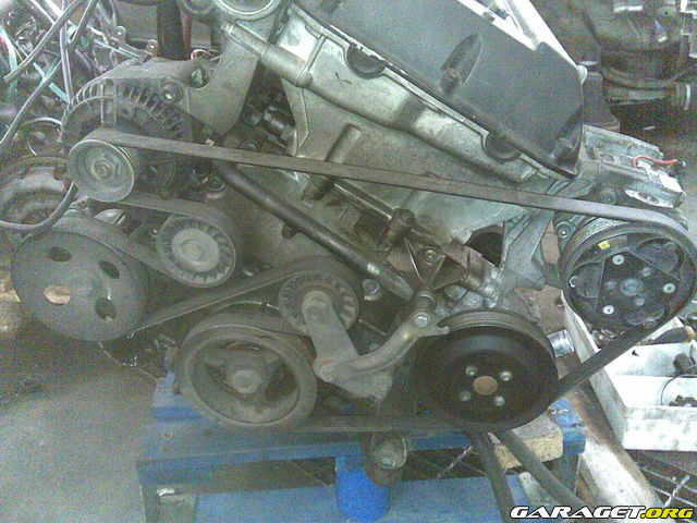 Hur S 228 Tter Man Fl 228 Ktremmen P 229 En Saab 900 94 Garaget