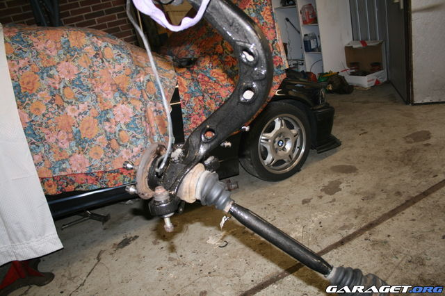 http://www1.garaget.org/gallery/archive/3462/491719_g5ofl6.jpg