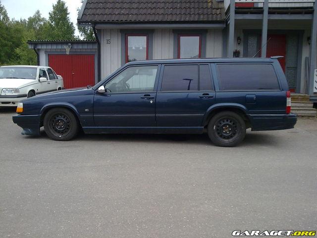 G r om min bil tr den garaget for Garage skoda sion