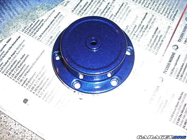 http://www1.garaget.org/gallery/archive/40033/777602_l2zdir.jpg