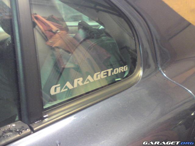 https://www1.garaget.org/gallery/archive/42550/593596_6blbeo.jpg
