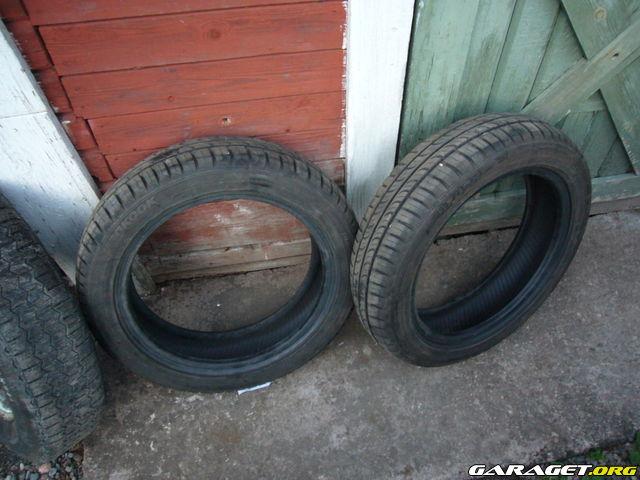 http://www1.garaget.org/gallery/archive/52215/653888_naijti.jpg
