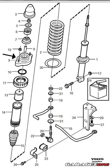 Jeep Steering Column Parts additionally Avengers Logo Stencil likewise Brakes Service Lines Hoses Brake moreover 88b9424b39a55167278521a6ff18275c together with 401698 Need Help With A No Spark Weak Spark. on mopar m