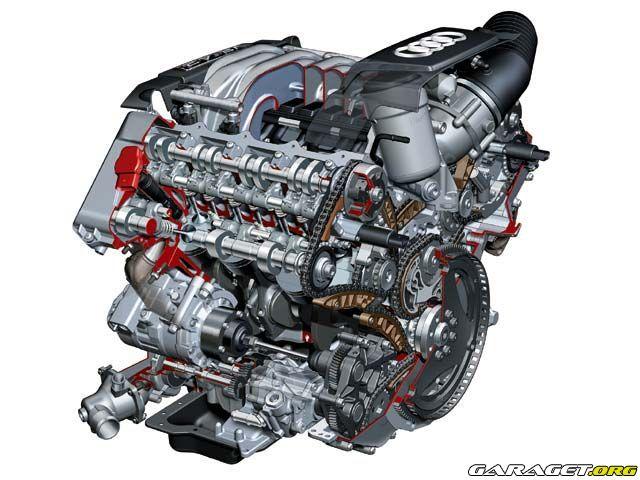 Bhbz V on 2 0 Tfsi Engine Diagram