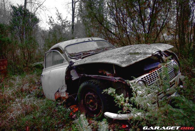 http://www1.garaget.org/gallery/archive/5675/214637_gvmufm.jpg