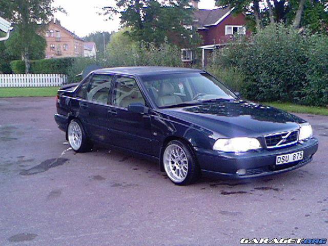 Bilder P 229 Tyskstuk O S V Garaget