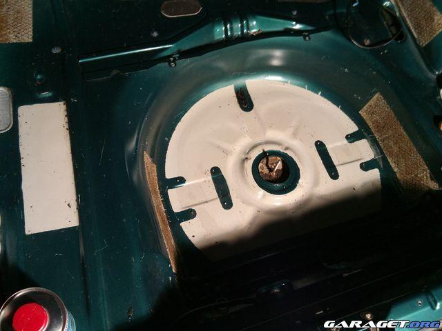 Turbo slut 9000 - 2 8