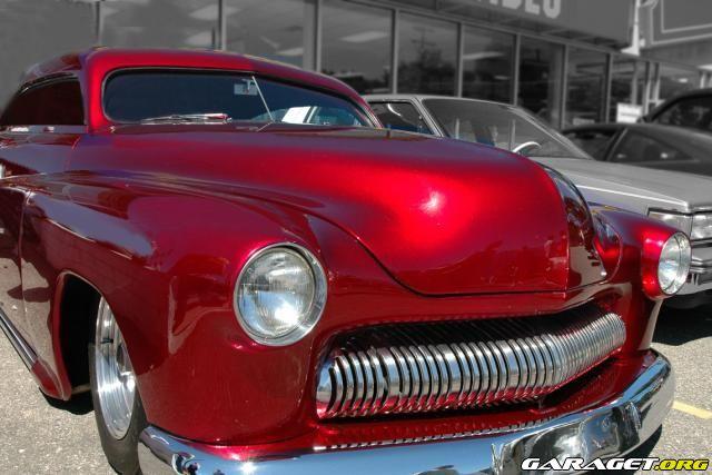 Garaget Hj 228 Lp Att Hitta F 228 Rgkod Apple Red