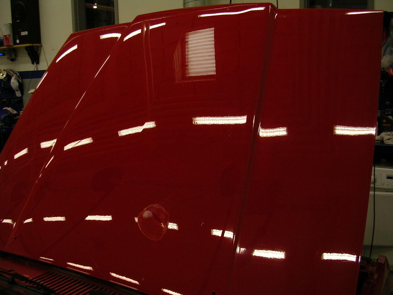 www1.garaget.org/gallery/archive/68807/large/409277_1bqfs0.jpg