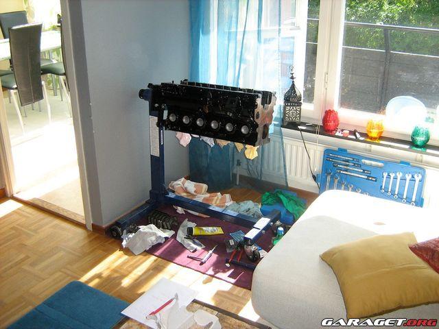 http://www1.garaget.org/gallery/archive/68808/373048_b1p8pi.jpg