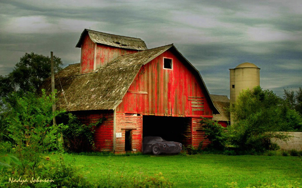 Barns Water Mills Wheels On Pinterest 753 Pins