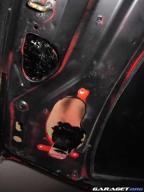 http://www1.garaget.org/gallery/archive/70076/1022406_ji82tf.jpg