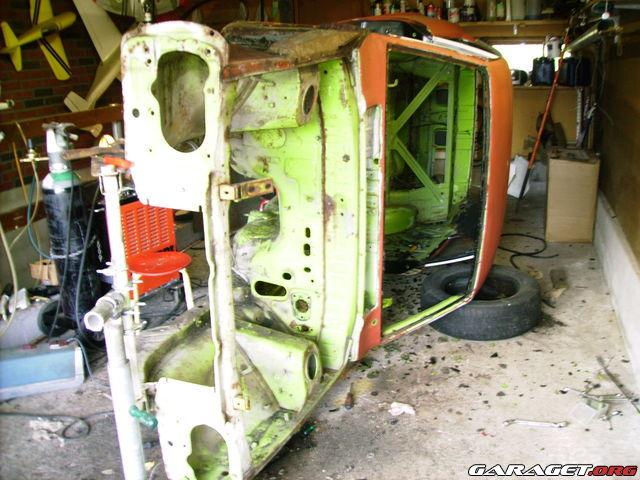 www1.garaget.org/gallery/archive/74139/502179_qqjct2.jpg