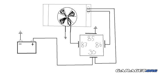 diagrams wiring   razor scooter 24 volt wiring
