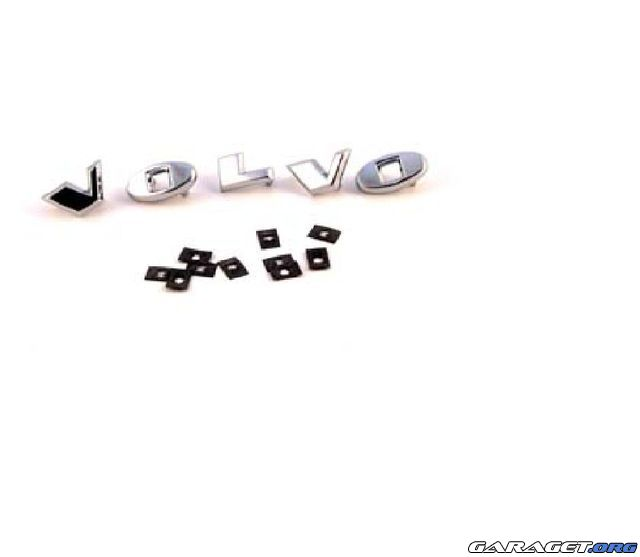 Volvo 240 M5 Engine: Volvo Amazon årsmodell 67 Renoverings Projekt