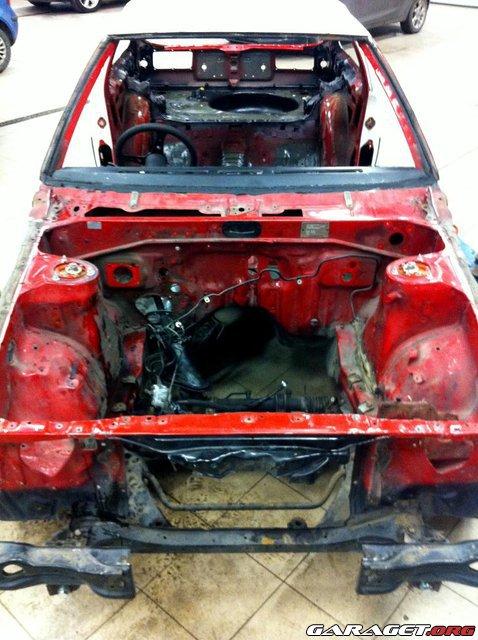 [Image: AEU86 AE86 - Toyota Sprinter AE86 GT-Apex Trueno]