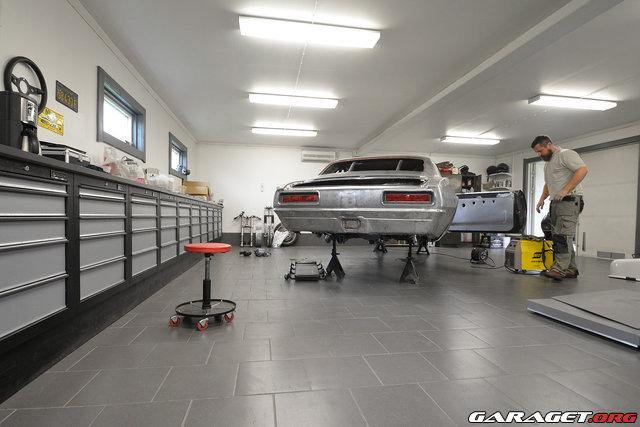 http://www1.garaget.org/gallery/images/101/100577/100577-8fdd2b9fb386345c208d69a9356dfc99.jpg