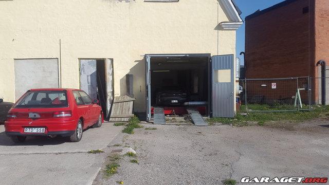 www1.garaget.org/gallery/images/108/107107/107107-3417fc356e939ece288edd83ebd9f2af.jpg