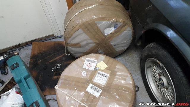 www1.garaget.org/gallery/images/108/107107/107107-3b3e0d40499a4babb8c37ecab94575d5.jpg