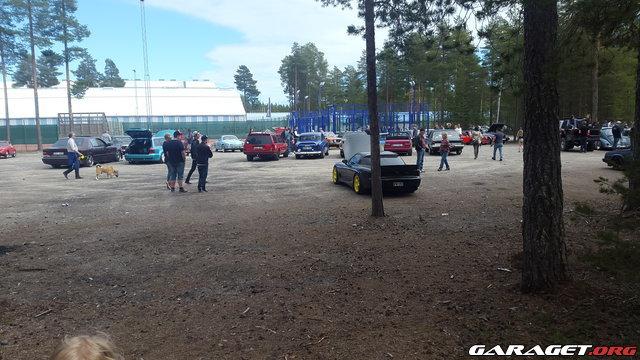www1.garaget.org/gallery/images/108/107107/107107-616780f22ca3c4d30219e4ec4551fd2d.jpg