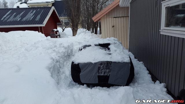www1.garaget.org/gallery/images/108/107107/107107-a0638eb4bd0aba06b616215cdf5ff735.jpg