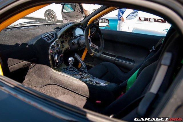 www1.garaget.org/gallery/images/108/107107/107107-d43160f58c65e93ac41e95b0944c5b44.jpg
