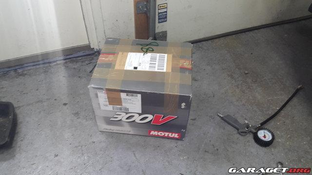 www1.garaget.org/gallery/images/108/107107/107107-ff15dfa3bcc1effe322bca5c69a0bfb0.jpg